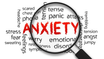 Depression And Anxiety Treatment You'll Need To Consider